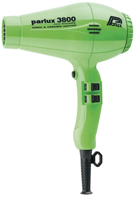 parlux 3800 best price best parlux hair dryers of 2018 power light eco and