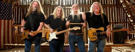 kentucky headhunters kentucky headhunters the shed labor day weekend