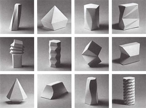 Designer Origami Create 40 Stunning And Practical Origami structural packaging beautiful design and boxes
