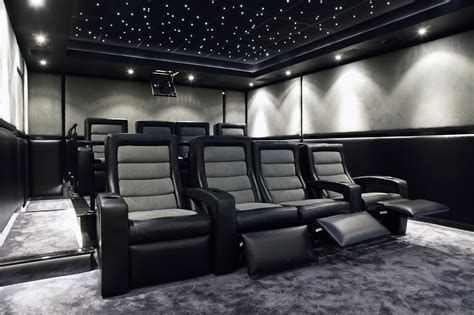 home cinema decor uk kyri cinema inside ci