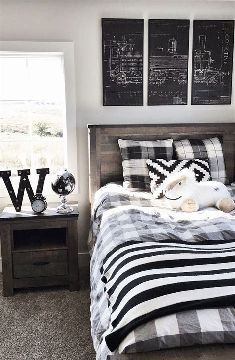 boy bedroom set furniture best 25 boys bedroom furniture ideas on boy