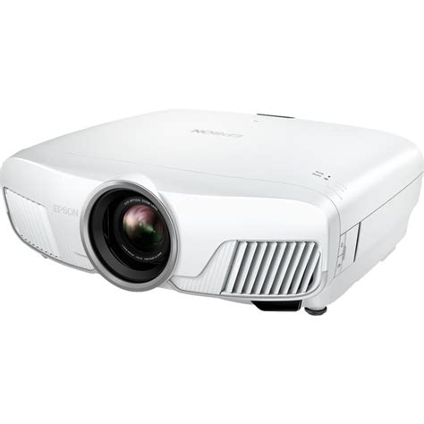 home theatre systems australia home theatre projectors