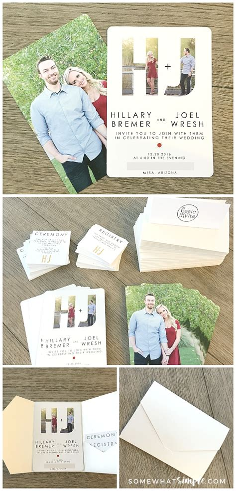 affordable wedding invitations auckland affordable wedding invitations our top picks somewhat simple