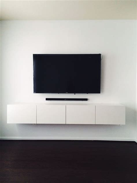 tv mounted on wall in bedroom best 25 tv wall brackets ideas on pinterest wall