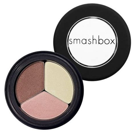 Eye Shadow 2 Berkualitas 1 smashbox eyeshadow trio glow on luxrycosmetics brands