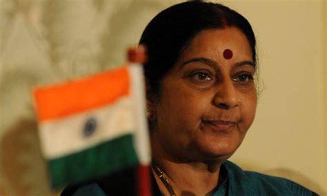 soluzione suprema opinioni l india esamina la proposta italiana per mar 242