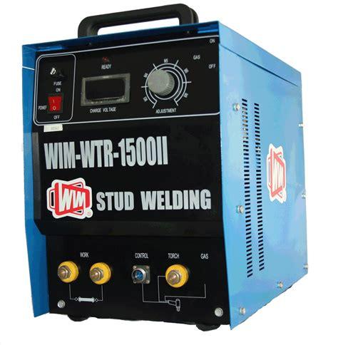 Oven Listrik Di Malaysia wim welding industries malaysia sdn bhd total welding solutions