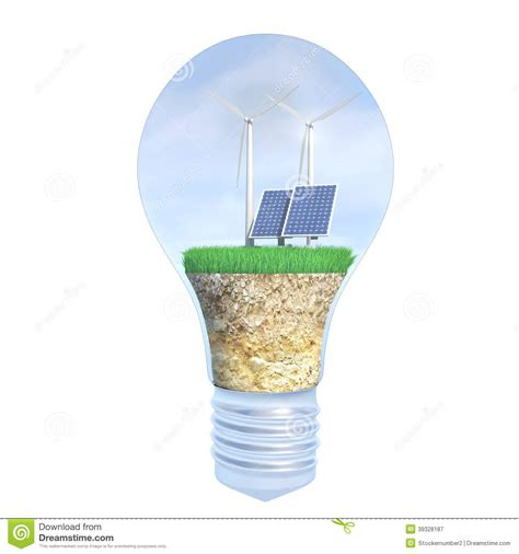 prix d une éolienne 3581 panneau solaire et 233 nergie 233 olienne dans l oule