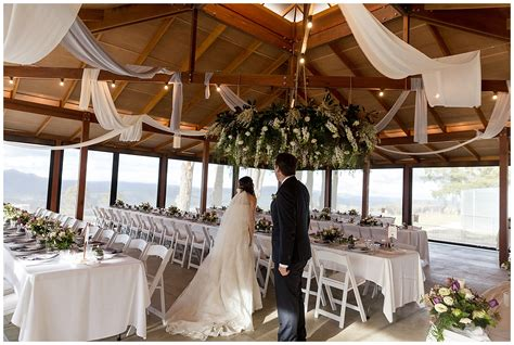 seclusions blue mountains wedding carly cam rachel