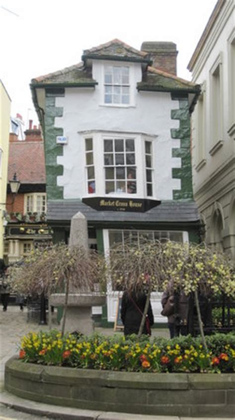 crooked house of windsor the crooked house of windsor restaurant reviews phone number photos tripadvisor