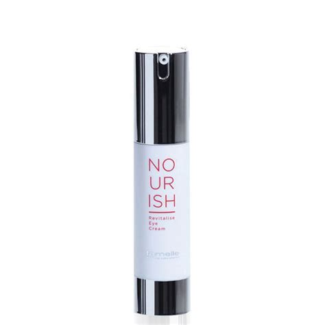 Nourish Skin Ultimate 30 Kps lamelle nourish revitalise eye available at skinmiles by dr alek
