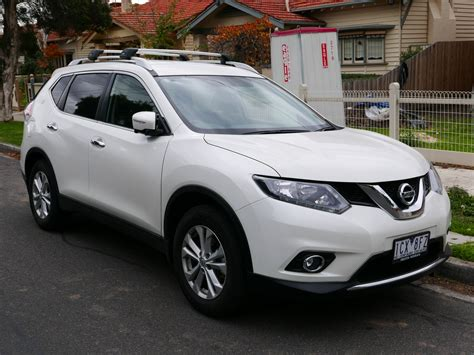 nissan canada price nissan rogue price canada html autos post
