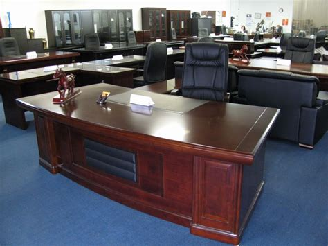 Optional Choice Home Office Furniture Houston Office Home Office Furniture Outlet