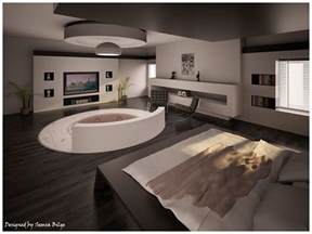 beautiful bedroom designs beautiful bedrooms