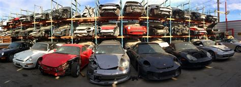 mazda car spares mazda wreckers auckland second car parts