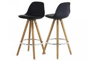 chaises entreprises