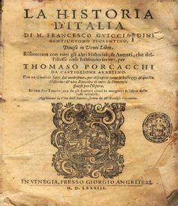 d italia wiki storia d italia guicciardini