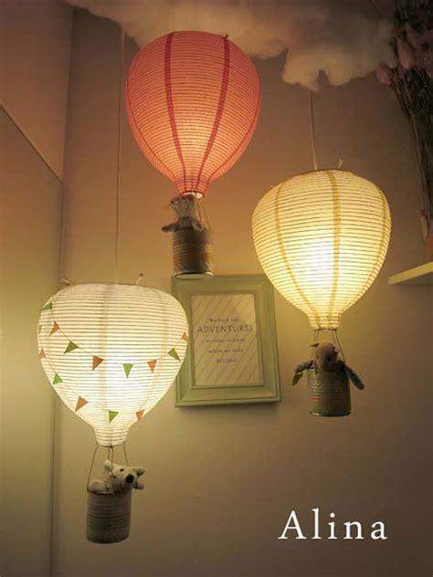 22 terrific diy ideas to decorate a baby nursery amazing 22 terrific diy ideas to decorate a baby nursery amazing