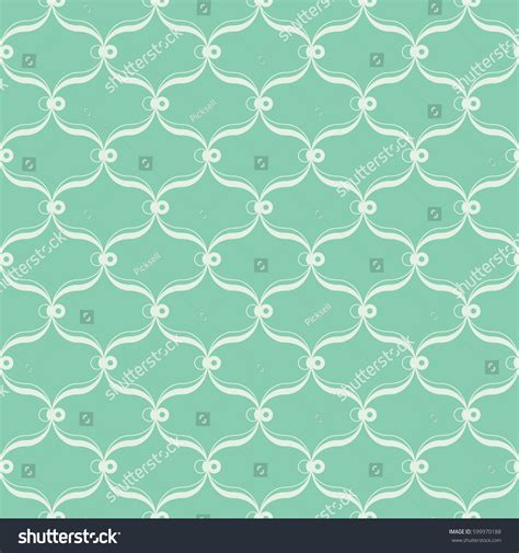 seamless moroccan pattern seamless turquoise zentangle moroccan pattern stock
