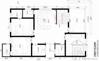 home plans and designs house designs 10 marla gharplans pk
