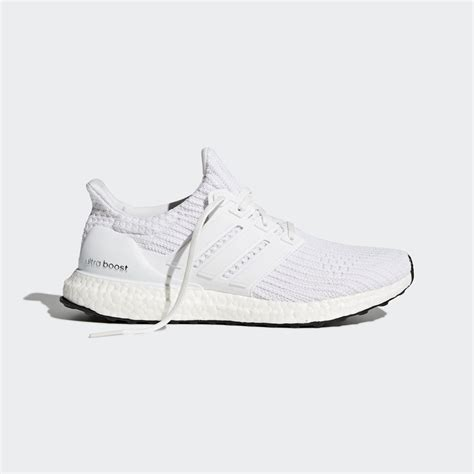 adidas ultra boost 4 0 adidas ultra boost 4 0 quot white quot bb6168 shoe engine