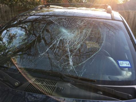 Jeep Grand Windshield Jeep Windshield Replacement Prices Local Auto Glass Quotes