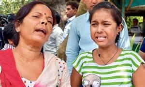 47 Year Mba Student by Ranbir Singh Murder 17 Uttarakhand Policemen Jailed For
