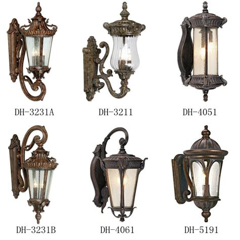 Types Of Outdoor Lighting Outdoor Lighting Types Types Of Outdoor Lights Top Notch Outdoor Lights That Perfectly