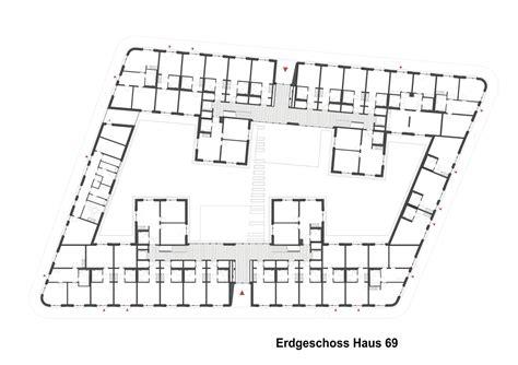 Student Housing Floor Plans galeria de moradia estudantil e conselho boeselburg