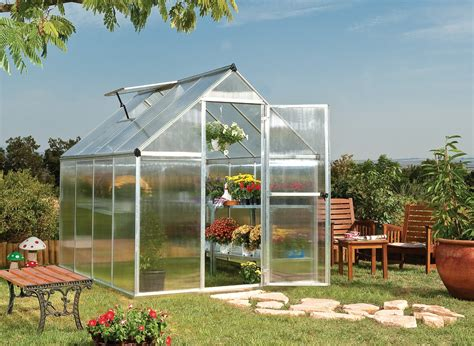 greenhouse plans how to build a greenhouse 10 greenhouse woodworking plans