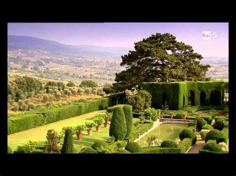 giardini d italia grandi giardini d italia il barocco