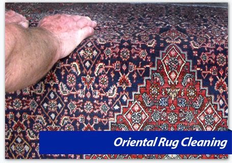 rug cleaning northern va area rug cleaning rug cleaning