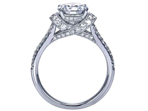 wedding rings where can i buy a ring guard what is a