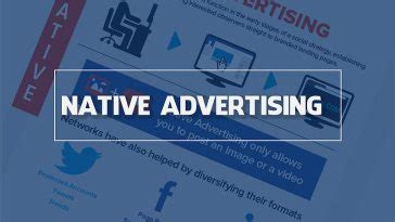adsense native ads designbump design and digital marketing daily