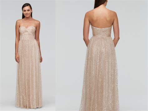 beige bridesmaids dresses sequin tulle sweetheart beige bridesmaid dress budget
