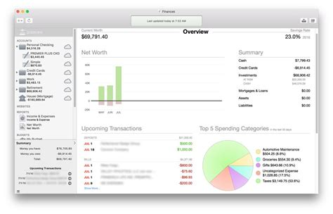 personal budget template for mac personal budget spreadsheet template for mac driverlayer