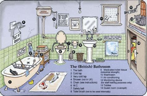 what do call the bathroom 28 images jokes just call