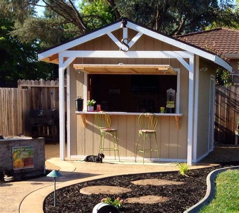 awesome backyard sheds best 25 party shed ideas on pinterest shed with porch
