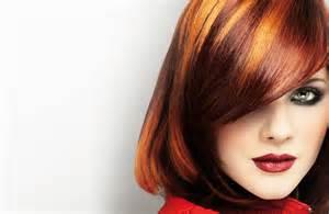 artego hair color artego its color permanent hair color