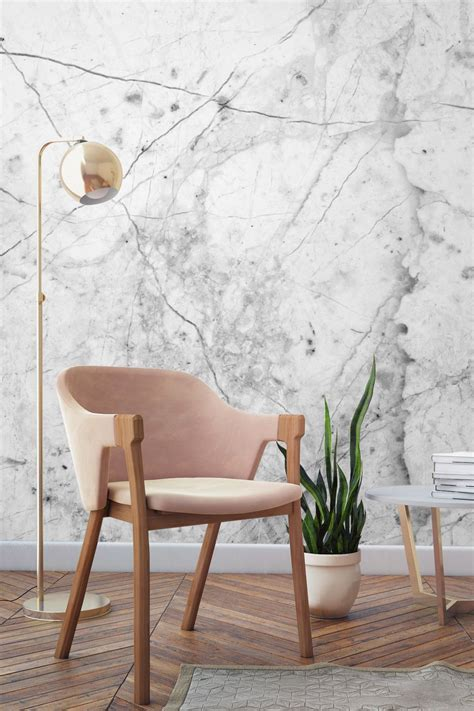 dusty pink wallpaper uk marbled stone textured wall mural pink marble timeless
