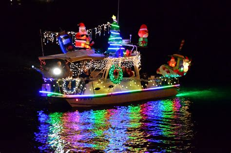 san diego boat parade 2017 old town and san diego at christmas old town san diego pt