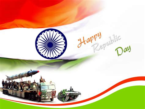 day hd 2016 india republic day hd wallpapers images free