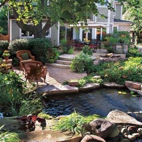 imagenes jardines pequeños para casas jardines exteriores para casas peque 241 as proyectos que