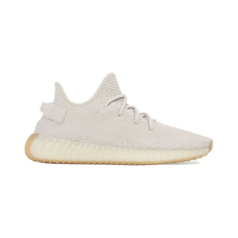 Adidas Yeezy Boost Drop Date by Adidas Yeezy Boost 350 V2 Sesame Available Now The Drop Date