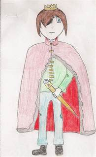 what is the meaning of regal meaning of regal by mikuni21 on deviantart