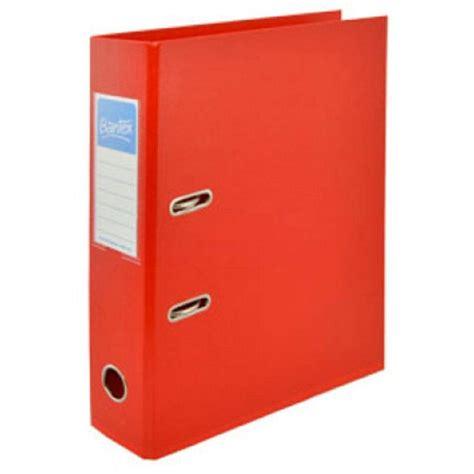 Bantex Lever Arch File Pvc 1466 V Ordner Folio 5 Cm Odner bantex lever arch file a4 pvc file3115 cos complete office supplies