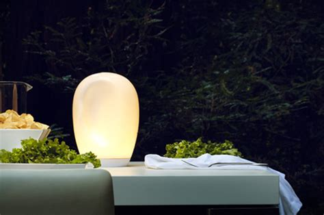 outside lights without electricity outdoor lighting ideas without electricity desireedt s