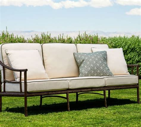 patio things brown jordan casual furniture brown