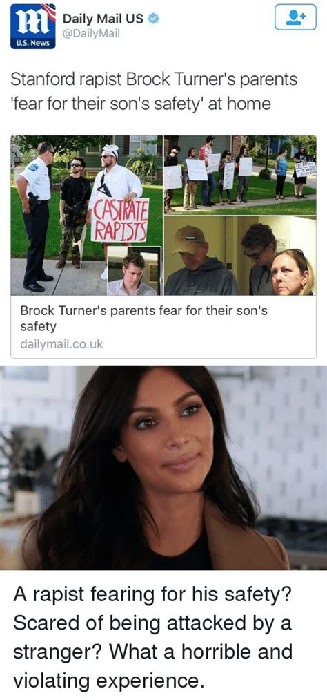 2 daily mail us daily mail us news stanford brock