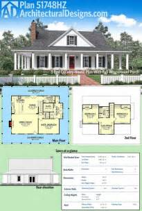 home design plans for entertaining best house weriza 17 best images about nantahala cottage on pinterest